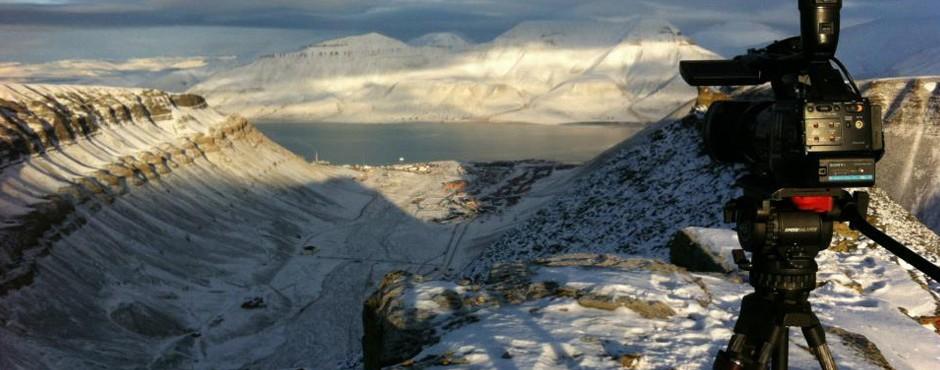 longyearbyen-camera