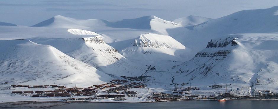 longyearbyen-city
